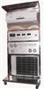 THT142分体空调实训装置|空调制冷及采暖通风