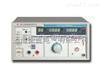 CS2675耐压泄漏测试仪