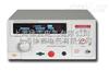 CS5050/51/52/53/5101耐压测试仪