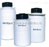 MVE液氮罐SC3/3