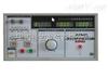 LCRK2671B 型耐压测试仪