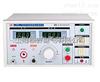 YD2670B耐压测试仪(5KV交流)