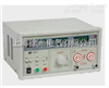 ZHV系列 耐电压测试仪