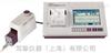 Mitutoyo SJ-410系列粗糙度仪现货特销