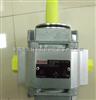 力士乐齿轮泵AZPF-11-004RA01MB