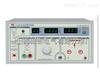 SLK2672C耐压测试仪