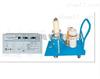 SLK2674C耐压测试仪