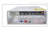 SLK2670A绝缘耐压机