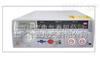 SLK2670A电工仪器仪表