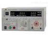 SLK2672D-5KV/200mA交流耐电压击穿试验