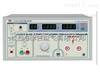 SLK2671B耐电压测试仪
