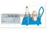 SLK2674B绝缘强度测试仪