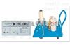 SLK2674B-30KV交流耐电压试验仪