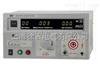 SLK2672E-5KV/500mA耐电压击穿试验仪