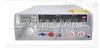 SLK2670A元器件耐电压检测仪
