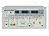 SLK2674耐压测试仪