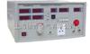 IDI5108变压器感应耐压测试仪
