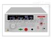 CS5601智能型耐压/绝缘测试仪