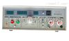 LK2670A耐压检测机