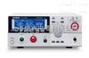 GPT-9904四合一多功能耐压测试仪