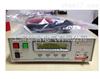 WB2673C 200MA数显耐压测试仪