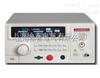 GPT-9904四合一耐压测试仪