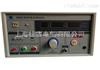 0-5KVZHZ8耐压测试仪