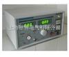 LK2676A耐压泄漏测试仪