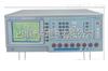 7440耐压测试仪