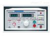 WH2672A交流耐压机