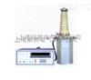 ET2677-100型数显式耐压仪