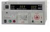 RK2670AM数显耐压测试仪