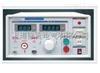 CS-5050交流耐压机