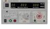 ET2670A/B数显交直流耐压机