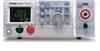 CS2670A高压仪
