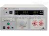 MCH-2672A安规测试仪