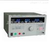 LW2670A普通型耐压测试仪
