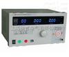 WB2672A100MA耐电压测试仪