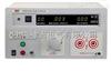 RK2672CM交直流AC/DC耐压测试仪