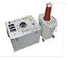5KVA/50KV交流试验变压器