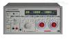 RK2671CM 10KV交直流耐压测试仪