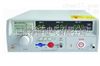 LK267X系列耐电压测试仪