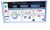 HYG2670D耐电压测试仪