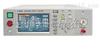 LK7140 程控交直流耐压测试仪