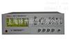 JK2515热敏电阻测试仪