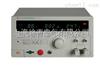 CS2678N接地电阻测试仪 耐压仪