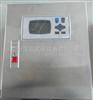 XSR22FC-IKRIB1B1M2VO带RS-485通讯流量积算仪