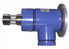 T-DSM200 在线粉尘测定仪