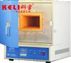 SX2-10-12NP上海一恒SX2-10-12NP 可程式电阻炉/马弗炉/工业电炉/退火炉