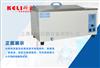 HWS-12【上海一恒】 HWS-12 电热恒温水浴锅/单列双孔/高精度数显水浴锅